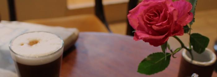 banner - cafe