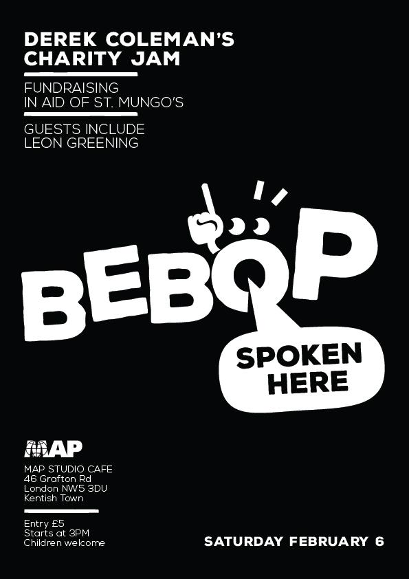 bebpo-jpg
