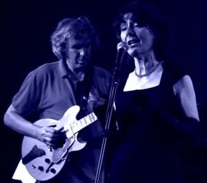 Kate Daniels and John Etheridge - blue (1280x1135)