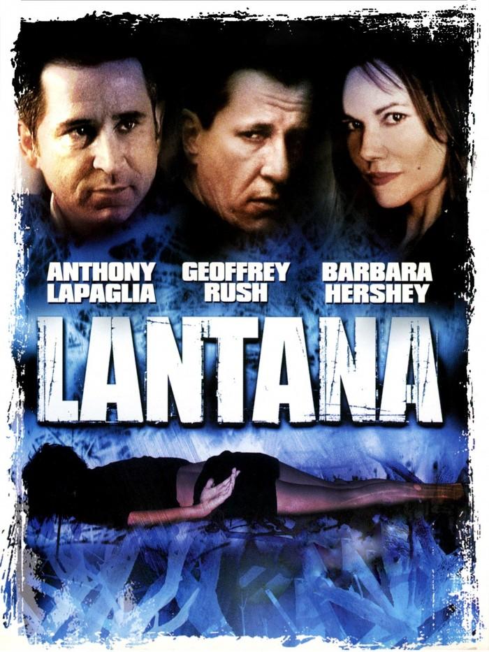 lantana_2001_7429499