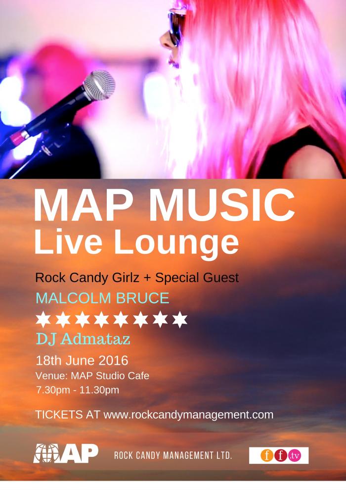 MAP Live Lounge_June 18_Malcolm Bruce