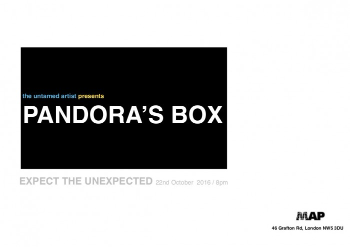 pandoras-box-01-10-16-copy-2