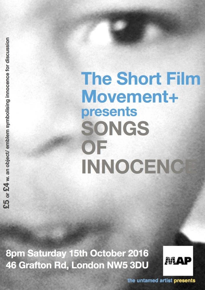 tsfm-innocence-poster-map