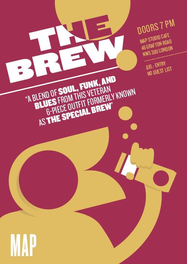 the-brew