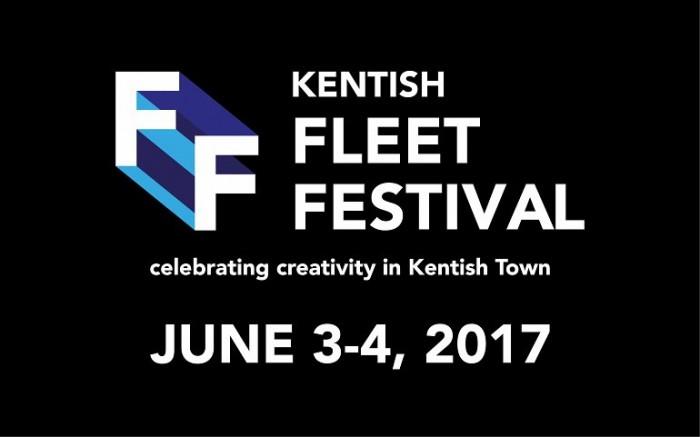 fleetfest-w770