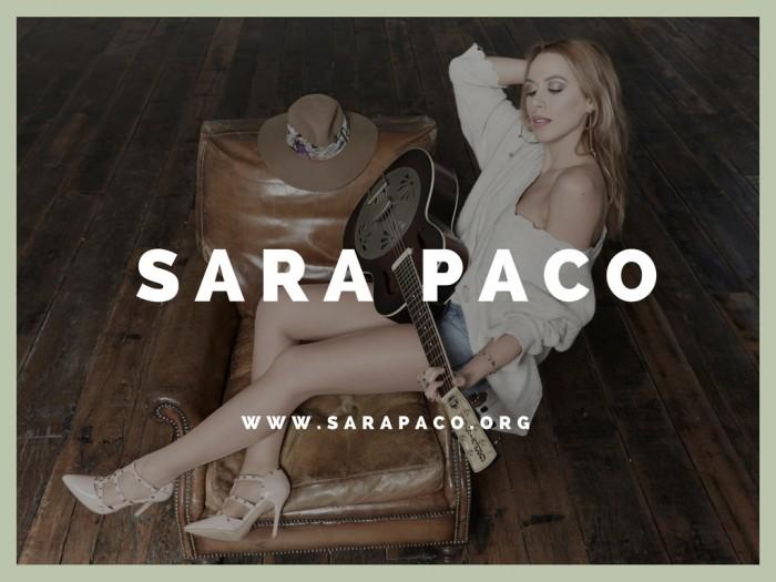 sara paco (1)