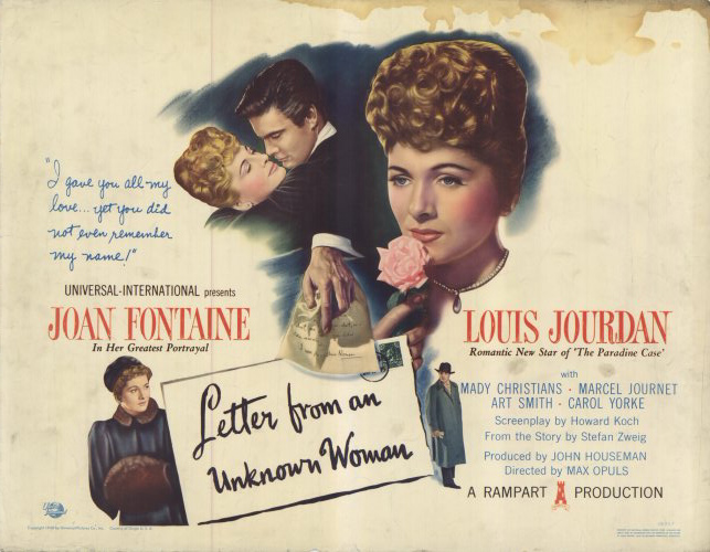 letter-from-an-unknown-woman-poster