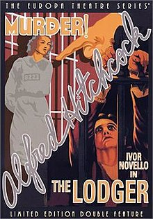 The_Lodger