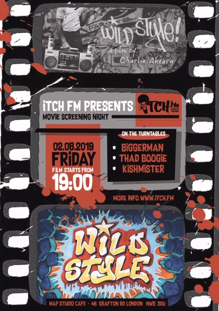 ITCH_WILDSTYLE_POSTER_