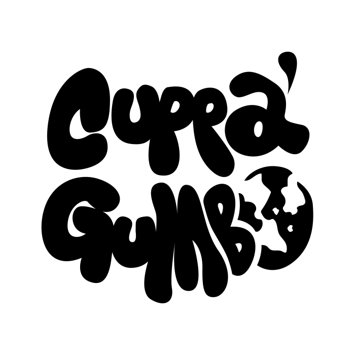 BLACKLETTERSOVERTRANSPARENT