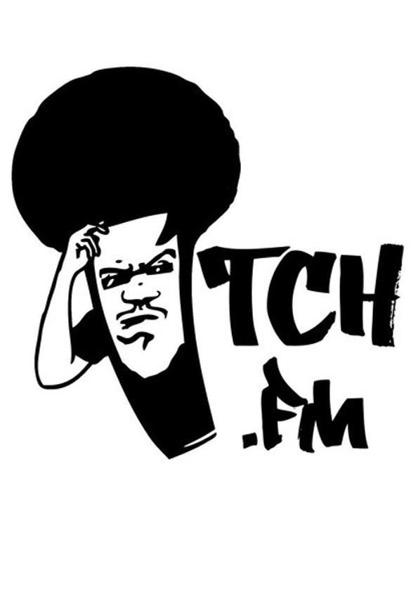 Itch A4